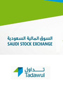saudi-stock-exchange